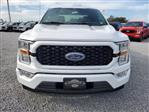 2021 Ford F-150 SuperCrew Cab 4x2, Pickup #M0252 - photo 5