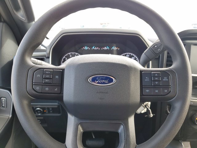 2021 Ford F-150 SuperCrew Cab 4x2, Pickup #M0264 - photo 19