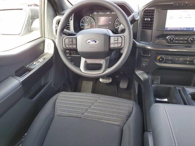 2021 Ford F-150 SuperCrew Cab 4x2, Pickup #M0269 - photo 14