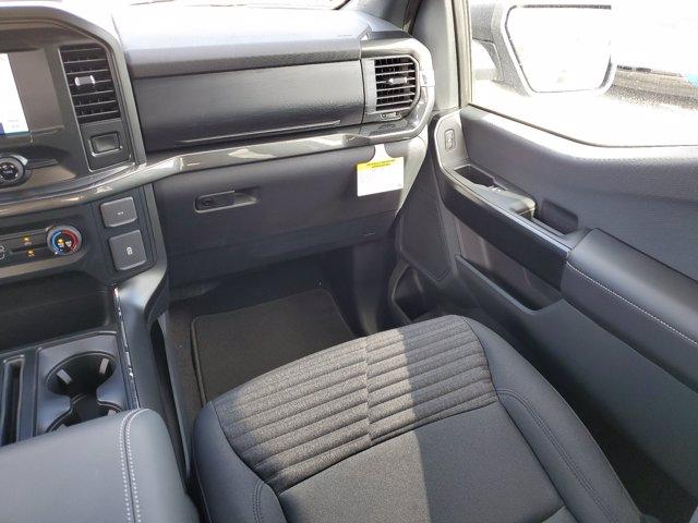 2021 Ford F-150 SuperCrew Cab 4x2, Pickup #M0269 - photo 15