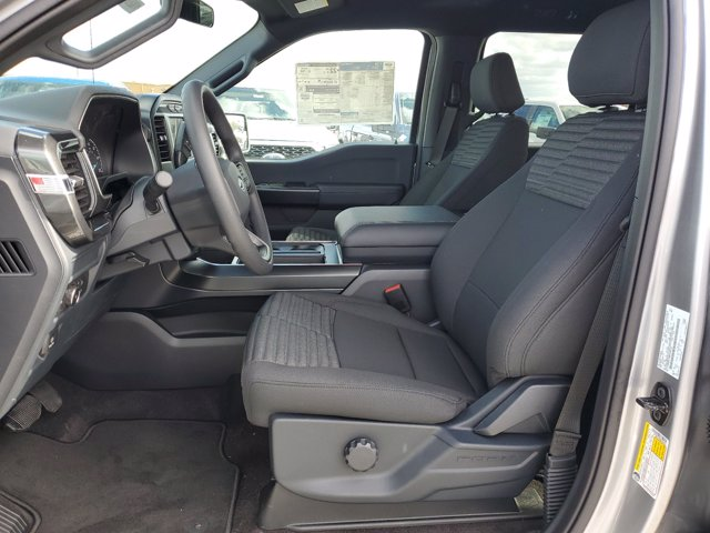 2021 Ford F-150 SuperCrew Cab 4x2, Pickup #M0269 - photo 17