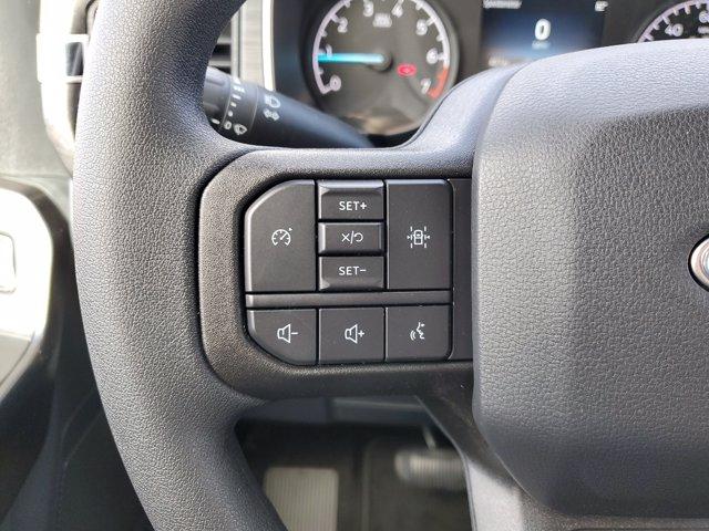 2021 Ford F-150 SuperCrew Cab 4x2, Pickup #M0269 - photo 20