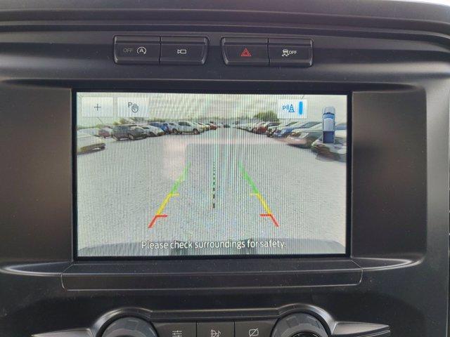 2021 Ford F-150 SuperCrew Cab 4x2, Pickup #M0269 - photo 25
