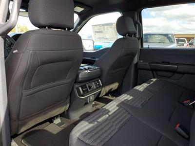 2021 Ford F-150 SuperCrew Cab 4x2, Pickup #M0269 - photo 12