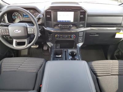 2021 Ford F-150 SuperCrew Cab 4x2, Pickup #M0269 - photo 13