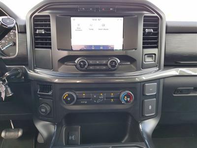 2021 Ford F-150 SuperCrew Cab 4x2, Pickup #M0269 - photo 16