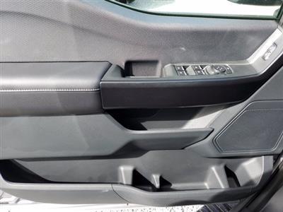 2021 Ford F-150 SuperCrew Cab 4x2, Pickup #M0269 - photo 18
