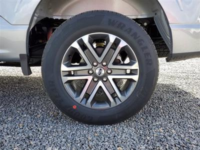 2021 Ford F-150 SuperCrew Cab 4x2, Pickup #M0269 - photo 8