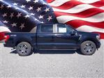 2021 Ford F-150 SuperCrew Cab 4x2, Pickup #M0295 - photo 1