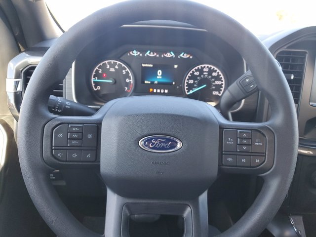 2021 Ford F-150 SuperCrew Cab 4x2, Pickup #M0304 - photo 19
