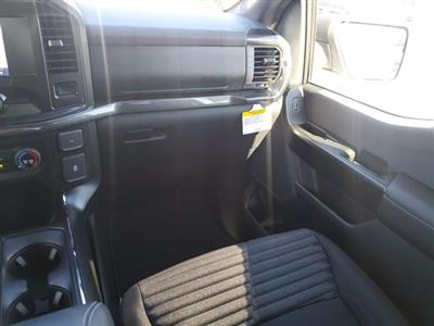 2021 Ford F-150 SuperCrew Cab 4x2, Pickup #M0304 - photo 15