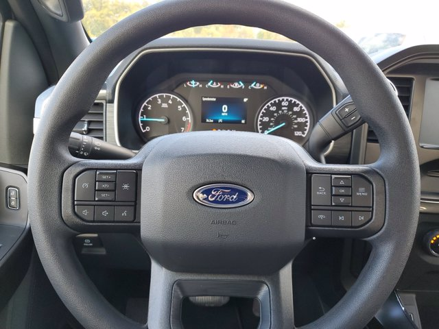 2021 Ford F-150 SuperCrew Cab 4x2, Pickup #M0327 - photo 19