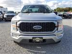 2021 Ford F-150 SuperCrew Cab 4x2, Pickup #M0327 - photo 5