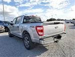 2021 Ford F-150 SuperCrew Cab 4x2, Pickup #M0327 - photo 9