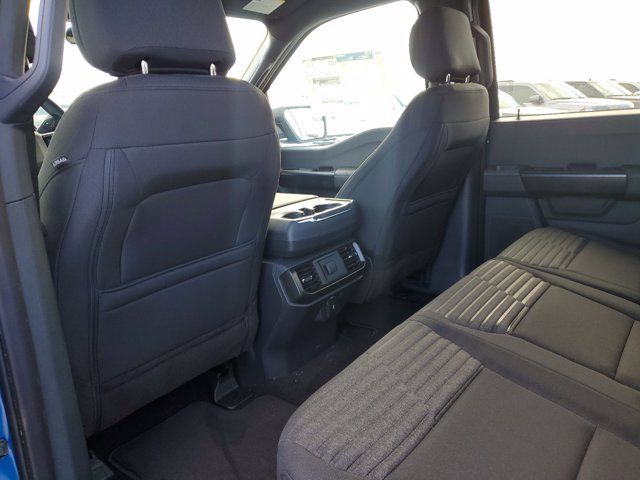 2021 Ford F-150 SuperCrew Cab 4x2, Pickup #M0328 - photo 12