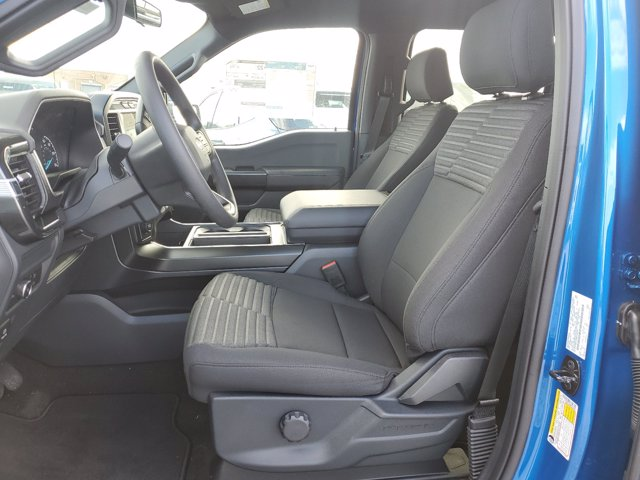2021 Ford F-150 SuperCrew Cab 4x2, Pickup #M0328 - photo 17