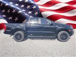 2021 Ford Ranger SuperCrew Cab 4x2, Pickup #M0347 - photo 1
