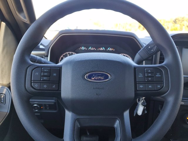 2021 Ford F-150 SuperCrew Cab 4x2, Pickup #M0365 - photo 19