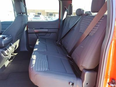2021 Ford F-150 SuperCrew Cab 4x2, Pickup #M0365 - photo 11