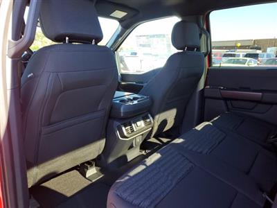 2021 Ford F-150 SuperCrew Cab 4x2, Pickup #M0365 - photo 12