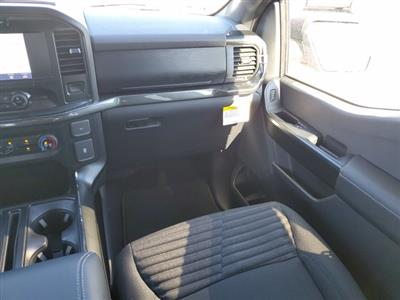 2021 Ford F-150 SuperCrew Cab 4x2, Pickup #M0365 - photo 15