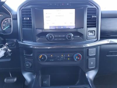 2021 Ford F-150 SuperCrew Cab 4x2, Pickup #M0365 - photo 16
