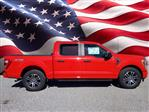 2021 Ford F-150 SuperCrew Cab 4x2, Pickup #M0365 - photo 1