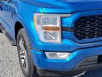 2021 Ford F-150 SuperCrew Cab 4x2, Pickup #M0367 - photo 5