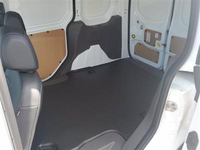 2021 Ford Transit Connect FWD, Empty Cargo Van #M0373 - photo 27