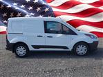 2021 Ford Transit Connect FWD, Empty Cargo Van #M0373 - photo 1