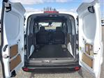2021 Ford Transit Connect FWD, Empty Cargo Van #M0373 - photo 2