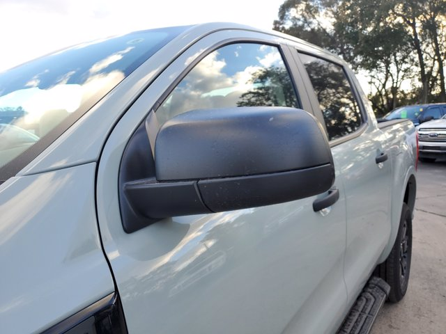 2021 Ford Ranger SuperCrew Cab 4x2, Pickup #M0385 - photo 7