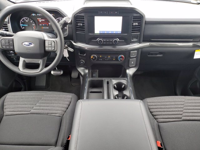 2021 Ford F-150 SuperCrew Cab 4x2, Pickup #M0391 - photo 13