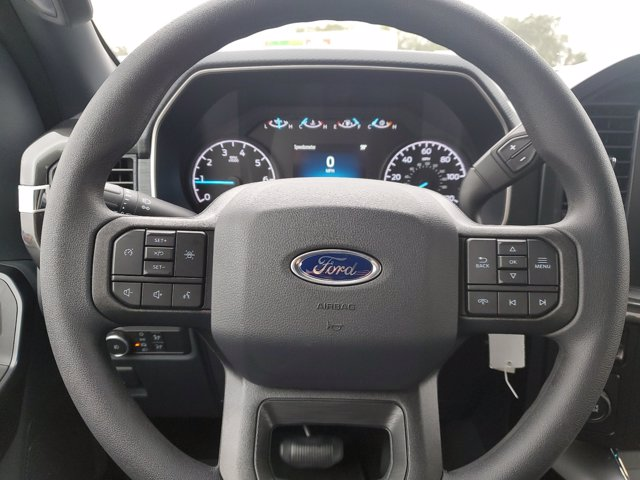 2021 Ford F-150 SuperCrew Cab 4x2, Pickup #M0391 - photo 19