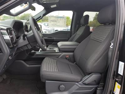 2021 Ford F-150 SuperCrew Cab 4x2, Pickup #M0391 - photo 17