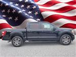2021 Ford F-150 SuperCrew Cab 4x2, Pickup #M0391 - photo 1