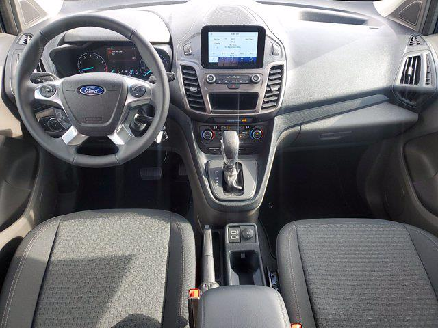 2021 Ford Transit Connect FWD, Passenger Wagon #M0407 - photo 14