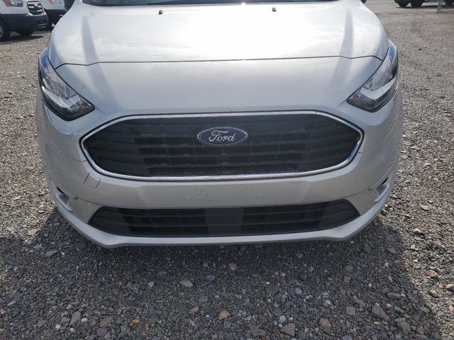 2021 Ford Transit Connect FWD, Passenger Wagon #M0408 - photo 5