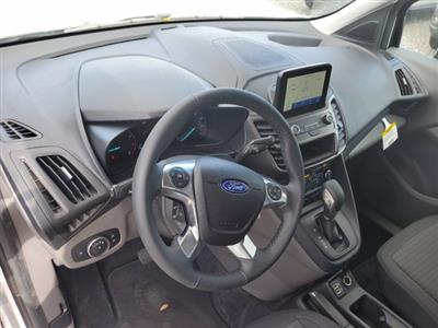 2021 Ford Transit Connect FWD, Passenger Wagon #M0408 - photo 9