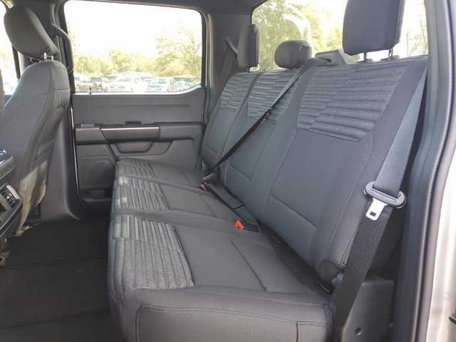 2021 Ford F-150 SuperCrew Cab 4x2, Pickup #M0431 - photo 11