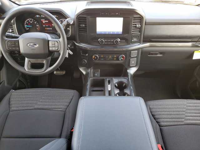 2021 Ford F-150 SuperCrew Cab 4x2, Pickup #M0431 - photo 13