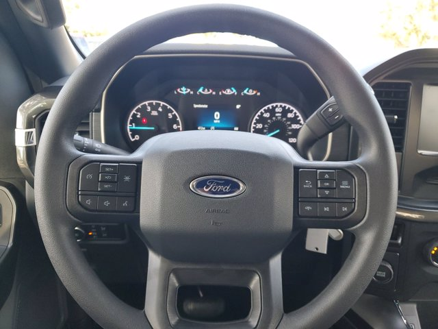 2021 Ford F-150 SuperCrew Cab 4x2, Pickup #M0431 - photo 19