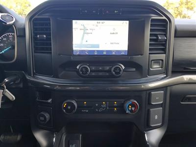 2021 Ford F-150 SuperCrew Cab 4x2, Pickup #M0431 - photo 16