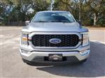 2021 Ford F-150 SuperCrew Cab 4x2, Pickup #M0431 - photo 5