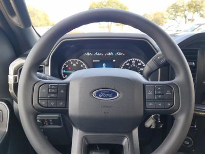 2021 Ford F-150 SuperCrew Cab 4x2, Pickup #M0434 - photo 19