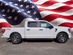 2021 Ford F-150 SuperCrew Cab 4x2, Pickup #M0434 - photo 1