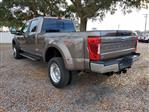 2021 Ford F-450 Crew Cab DRW 4x4, Pickup #M0439 - photo 10