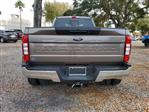 2021 Ford F-450 Crew Cab DRW 4x4, Pickup #M0439 - photo 11