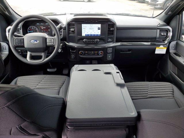 2021 Ford F-150 SuperCrew Cab 4x2, Pickup #M0442 - photo 12