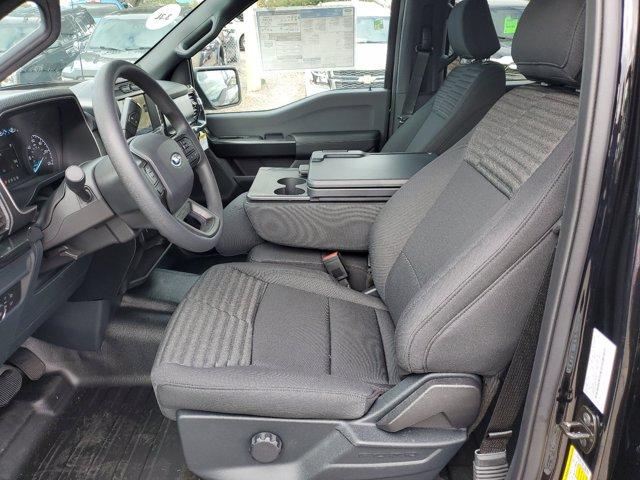 2021 Ford F-150 SuperCrew Cab 4x2, Pickup #M0442 - photo 13